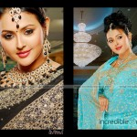 Megha-Ghosh-actress