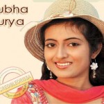 Anubha Sourya