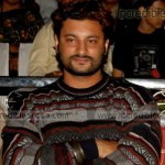 Anubhav Mohanty