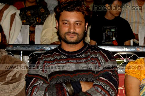 anubhav mohanty new lookanubhav mohanty wiki, anubhav mohanty upcoming movies 2017, anubhav mohanty net worth, anubhav mohanty upcoming movies, anubhav mohanty family photo, anubhav mohanty facebook, anubhav mohanty house photo, anubhav mohanty house address, anubhav mohanty age, anubhav mohanty movie list, anubhav mohanty family, anubhav mohanty photo, anubhav mohanty image, anubhav mohanty songs, anubhav mohanty new look, anubhav mohanty new movie 2017, anubhav mohanty wife, anubhav mohanty new movie, anubhav mohanty biodata, anubhav mohanty mp
