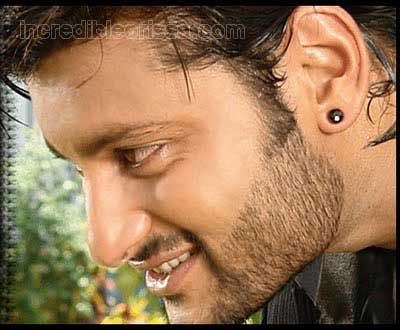 anubhav mohanty new movie