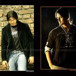 arindam-rishi-photo