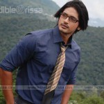 arindam-roy-photo