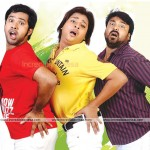 dosti-oriya-movie-photo