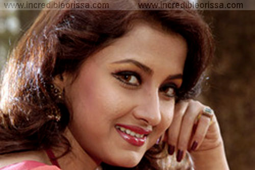Rachana Banerjee Actress