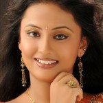 oriya-film-actress-riya