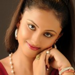 riya-oriya-actress