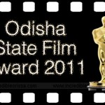 Odisha State Film Awards 2010
