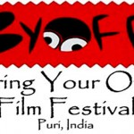 BYOFF Film Festival 2012
