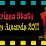 Orissa State Film Awards 2011
