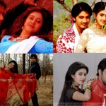 Barsha Priyadarshini Pics with Actors
