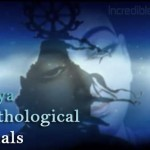 Oriya Mythological Serials