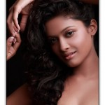 Sushree Shreya Mishra Pics