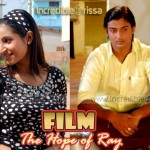 FILM The Hope of Ray