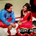 Patent Medicine Oriya Story on Tarang TV
