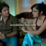 Sweetheart Oriya Movie Shooting Video