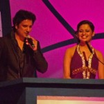 Tarang Cine Awards 2012 Winners