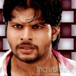 Deepak Oriya Actor