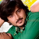 Rudra Oriya Actor