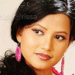 Pinky Oriya Actress