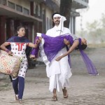 Rangdari-Movie-3