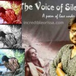 The Voice of Silence Nirabatara Swara
