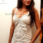 Akanksha-Chowdhury-actress