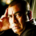 Ghajini Villain in ACP Ranbir
