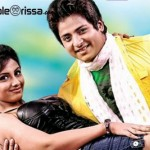 Oriya Movie Idiot Songs Videos