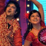 Videos of Lalchand Entertainment Awards