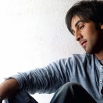 Ranbir Kapoor to shoot in Orissa
