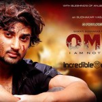 Om Odia Movie Shooting Video