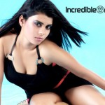 Swapna Pati Oriya Model in Tollywood