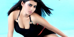 Swapna Pati Oriya Model