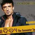 Aditya The Encounter Specialist