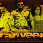 ACP Ranveer new Wallpapers