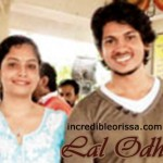 Lal Odhani New Oriya Movie