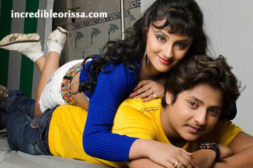 Odia love 3gp video song download