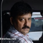Parshuram movie shooting stills