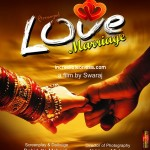 Love Marriage new Oriya Film