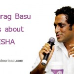 Anurag Basu to shoot in Odisha
