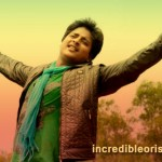 Babushan : Loverboy of Ollywood