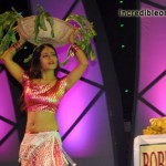 Ankita item song in Deewana Deewani