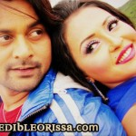 Mu Ashiq Mu Awara Video Songs