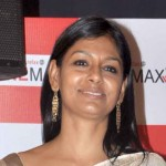 Nandita clueless about Odia Films