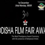 3rd Odisha Film Fair Award declared