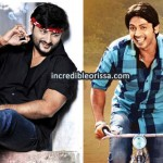 Anubhav or Arindam &#8211; Who is No 1 ?