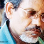 Filmmaker Prafulla Mohanty dead