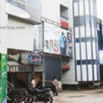 Online ticket booking of Sriya complex