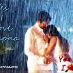 Yes I Love Swapna video songs